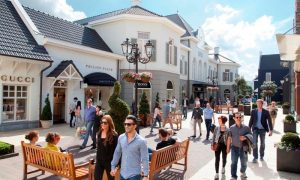 designer-outlet-roermond-projectmanagement-2