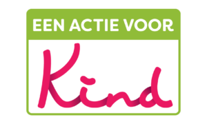 HVK_Logo_Corporate_ActieVoor_DIAP